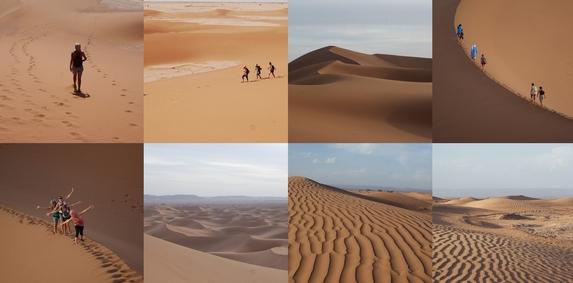 Slide2_desert
