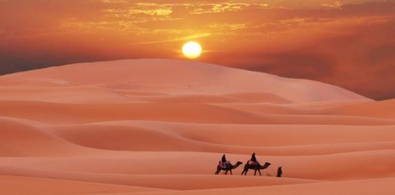 Slide3_desert