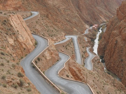 Dades-Gorges1